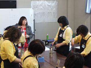 持木先生【2011/11・浜松2】