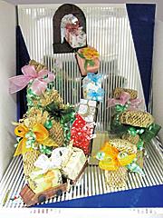 第23回 東京会場展示会【ラッピング協  会】
