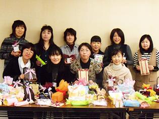 2012年1月21日・22日 大阪会場開催
