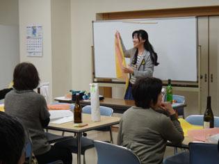 2012年2月7日関先生-1