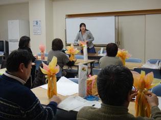 2012年2月7日関先生-2