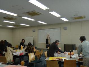 2012年2月9日関先生-2