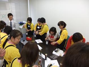 持木先生【2011/11・静岡4】