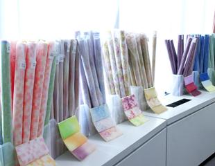 2012年春-展示会01