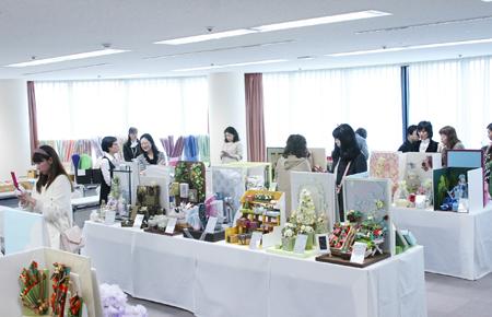 2012年春-展示会03
