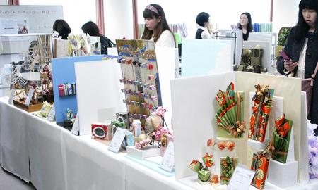 2012年春-展示会04